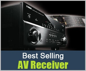 receiver-bs