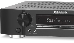 Marantz-av-receiver-review