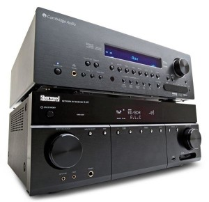 av receiver purchase tips