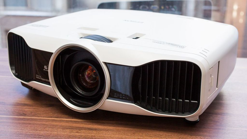 The Best Projector to Meet Your Needs